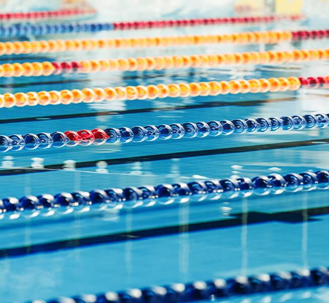 hidroteam-productos-piscinas-comerciales-a1