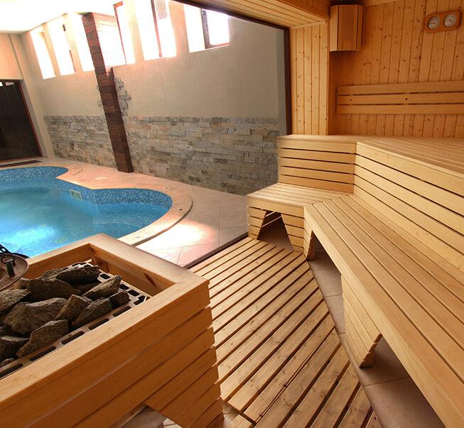 hidroteam-productos-spa-sauna-a2