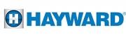 hidroteam-piscinas-hayward-1